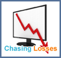 psycho_chasing-losses