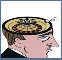 psycho_psychology