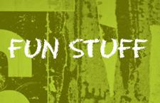 fun_stuff3