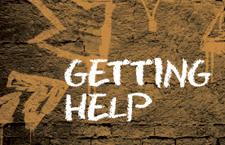 getting_help3